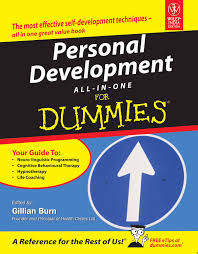9788126513840 personal development all in one for dummies jpg