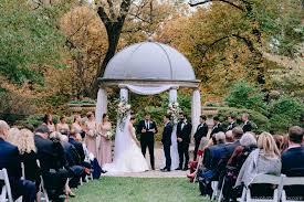 wedding venues in dc kryssy billy omni shoreham wedding photos washington dc