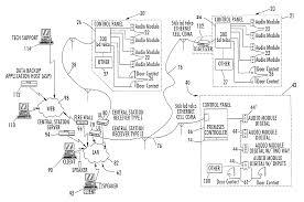 nest wiring diagram ochikara biz