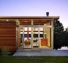 minimalist house design color simple minimalist house for modern