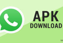 downlaod whatsapp apk whatsapp apk 2 17 438 452113 beta version