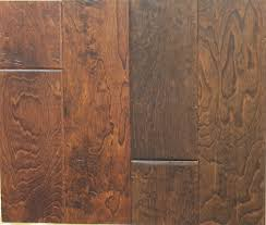 20 Engineered Flooring Dalton Ga Cherry Color Collection Hardwood Floor Prices