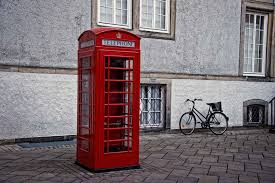 telephone booth telephone booth world in your