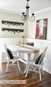 Country Kitchen Tables by 33 Best Farmhouse Table Inspiration Images On Pinterest