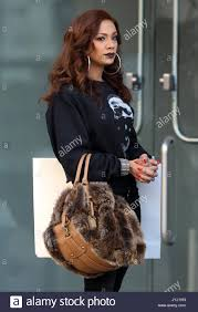 erica mena hair erica mena fashion model erica mena films love and hip hop