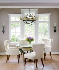 Small Dining Room Decorating Ideas Home Design 87 Marvellous Dining Room Decorating Ideas Moderns