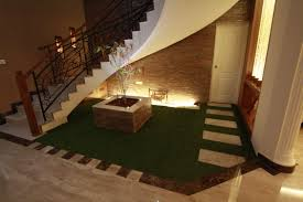 Best Architects And Interior Designers In Bangalore Architects Koramangala Bangalore Montimers Architects In