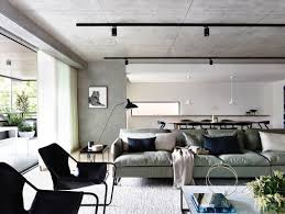 installing lights in ceiling beautiful ceiling track lighting 52 for your installing ceiling