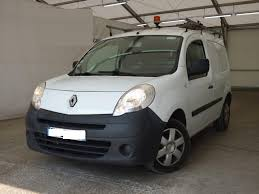 voiture occasion renault kangoo express utilitaire renault kangoo express ile de france occasion ouest