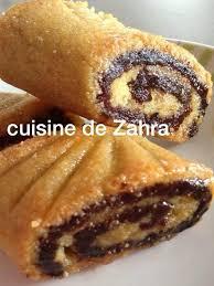 overblog de cuisine overblog cuisine marocaine à découvrir