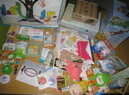 baby gift registries 22 best images of baby gift registry ideas diy baby shower favor
