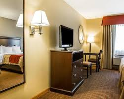 Comfort Inn Piqua Oh Comfort Inn Hotels In Greenville Oh By Choice Hotels