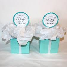 baby and co baby shower 124 best blue baby shower images on