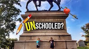 100 1199 best homeschool for free amazon com 8 educational