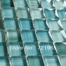 Die Besten  Cheap Mosaic Tiles Ideen Auf Pinterest - Cheap mosaic tile backsplash