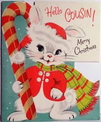 608 best vintage birds u0026 cute animals christmas cards c1900s 40s