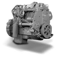 sage parts ramptech diesel engines