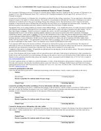 how to write a survey research paper student life research we want to let you know about a survey we hope you will complete during that orientation