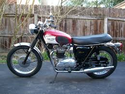 triumph bonneville gallery classic images classic motorbikes