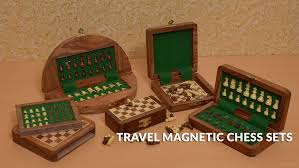 travel chess set portable chess set online from chessbazaar