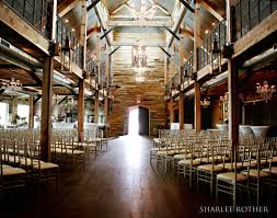 wedding venues in okc southwind barn goldsby oklahoma rustic wedding guide