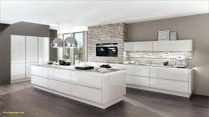 lustre pour cuisine moderne lustre cuisine moderne lustre circulaire plafonnier cuisine moderne