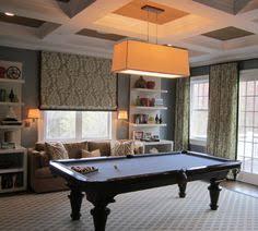 5 outstanding billiard room designs digsdigs my living new