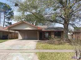 Rancher Home 9220 Baronne Dr Baton Rouge La 70810 Mls 2017001909 Redfin