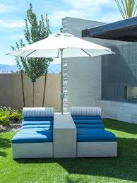 concrete homes ideas trendir loversiq