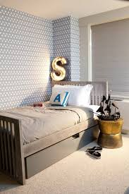 Best 25 Captains Bed Ideas by Best 25 Child Bed Design Ideas On Pinterest Child Bed Cabin