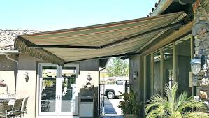 outdoor awning fabric awning awnings fabric replacement fascinating compelling rv