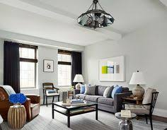 Home Decor Stores In Canada Home Decorating Stores In Canada House Plans And Ideas