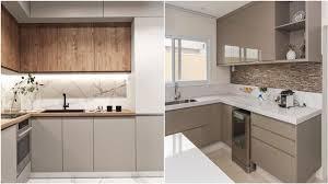 small kitchen cabinet ideas 2021 best small modular kitchen design ideas 2021 catalogue