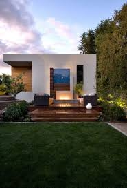 Best Contemporary Home Design Concepts Images On Pinterest - Concept home design