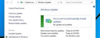 pubg bad module error bad module info crash after windows 10 update any help