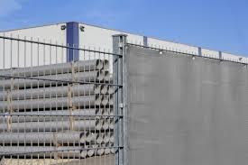sichtschutz balkon grau sichtschutz fur maschendrahtzaun grau möbel ideen und home