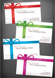 gift card business business gift cards gallery business card ideas etadam