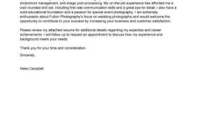 resume cover letter exle resume amazing professional resume and cover letter writing