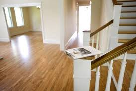 the correct direction for laying hardwood floors home guides