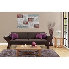 Home Sofa Set Price Cheap Wood Sofa Set Price Find Wood Sofa Set Price Deals On Line