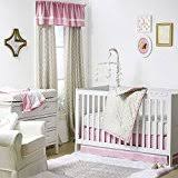 amazon com gold crib bedding bedding baby products