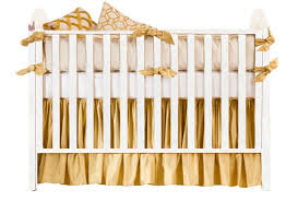 Bellini Crib Mattress Crib Bellini Baby And Furniture