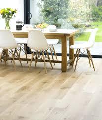 Cheap Laminate Flooring Uk Light Oak Flooring U2013 Laferida Com