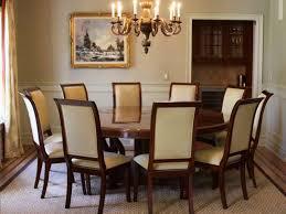 tavoli per sala da pranzo elegante sala da pranzo rotondo tavolo da pranzo per vantaggi