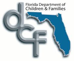 Login Child Care Information System