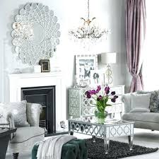 livingroom mirrors wall mirror for living room mirror design