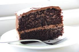 worlds moistest chocolate cake recipe u2013 poly food recipes blog