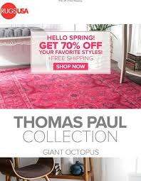 Coupon Code For Rugs Usa Rug Usa Coupon Code Rugs Ideas