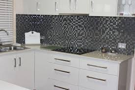 kitchen splashback tiles ideas interesting kitchen theme plus 6 kitchen splashback tiles ideas
