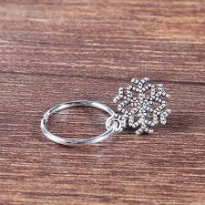 hair ring hair rings 19 styles accessory